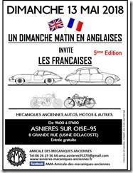 20180513 Asnières-sur-Oise