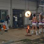 shooting03.jpg