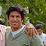 Kush Mahan's profile photo
