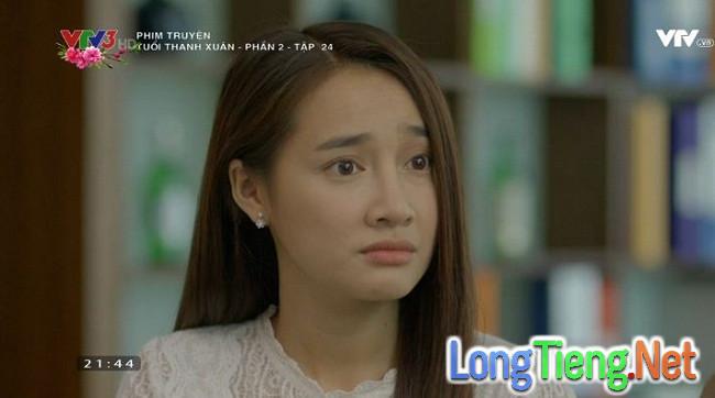 Junsu (Kang Tae Oh) và Linh (Nhã Phương) liên tiếp bị tình địch tìm cách chia cắt - Ảnh 7.