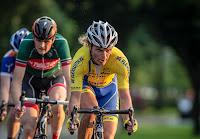 Han Balk Ronde van Epe-20140710-0095.jpg