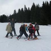 Zimowisko wBielicach 2009.jpg