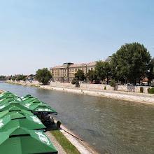 Smotra, Smotra 2006 - P0220525.JPG