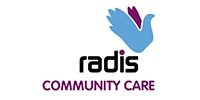 Care company looking for staff right across Powys