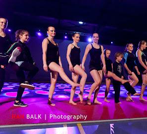 Han Balk Agios Theater Middag 2012-20120630-006.jpg