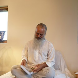 Master-Sirio-Ji-USA-2015-spiritual-meditation-retreat-3-Driggs-Idaho-183.jpg