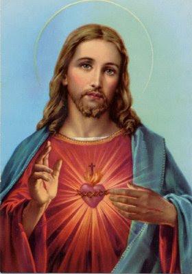 Happy Easter besplatne slike e-cards čestitke blagdani Sretan Uskrs Isus Krist free download