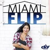 Miami Flip