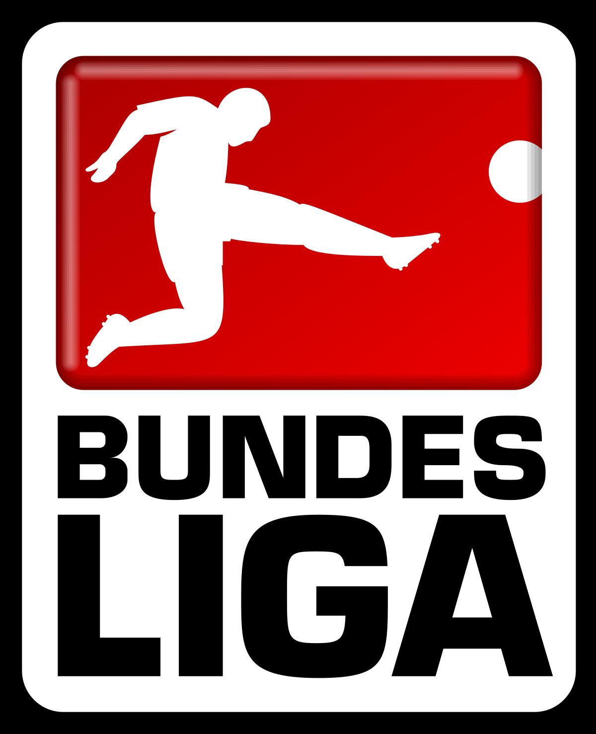 جدول ترتيب فرق الدوري الألماني