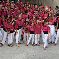 2a Festa Major dels Castellers de Lleida + Pilars Imparables contra la leucèmia de Lleida 18-06-201 - IMG_2132.JPG