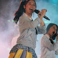 JKT48 Konser 6th Birthday Party Big Bang Jakarta 23-12-2017 1011