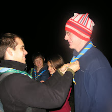 Prehod PP, Ilirska Bistrica 2005 - picture%2B088.jpg
