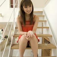 [BOMB.tv] 2009.11 Yuko Ogura 小倉優子 oy5001 (2).jpg