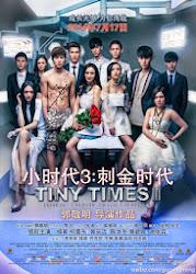 Tiny Times 3 - Tiểu thời đại 3