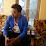 Sumit saurav's profile photo