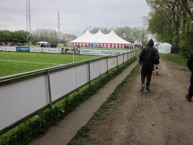 Aalborg City Cup 2015 - IMG_3595.JPG