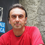 Domenico Varenna