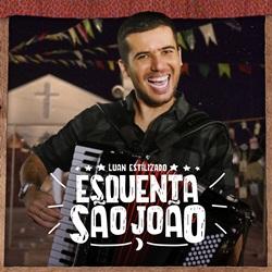 Luan Estilizado – Danado de Bom download grátis