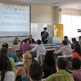 IT Konferencija Mreza 2011 - IMG_9528.JPG