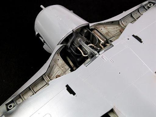 Focke Wulf Fw 190 D-9 - Academy - 1:72 - FINALIZADO! Fw190d932bg_20