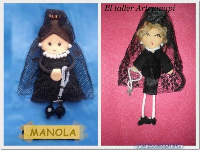 MANOLAS (2)