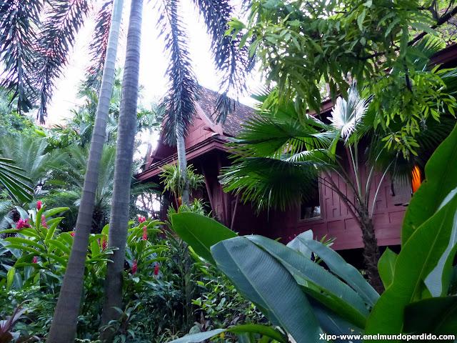 jardines-casa-jim-thompson-bangkok.JPG