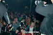 hrieps_publiek139.png