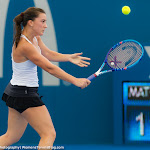 - Brisbane Tennis International 2015 -DSC_0290.jpg