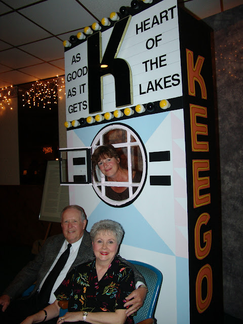 Community Event 2005: Keego Harbor 50th Anniversary - DSC06208.JPG