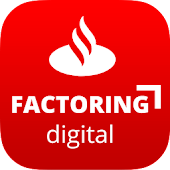 Santander Factoring Digital