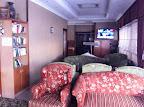 Фото 9 Oasis Hotel