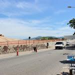 Estação Magalhães Bastos Supervia Ramal de Santa Cruz 00016.jpg