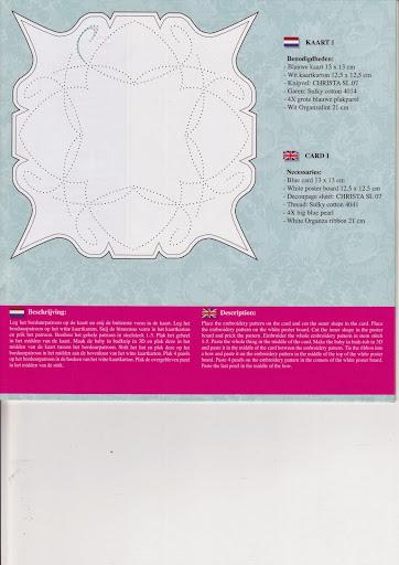 blz 5.jpg