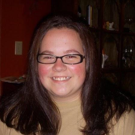 Emily Barrett