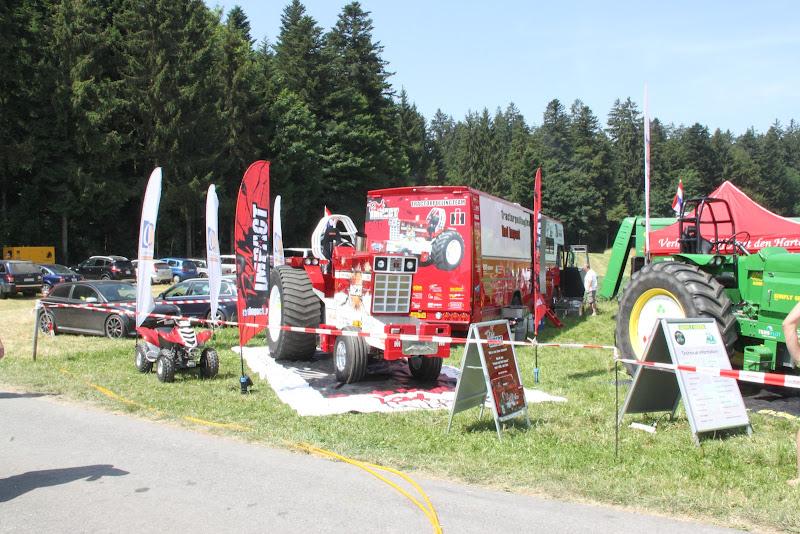 Zimmerwald Zwitserland 2015 - IMG_6241.JPG