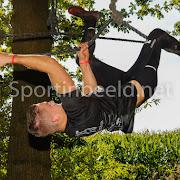 Survival Udenhout 2017 (179).jpg