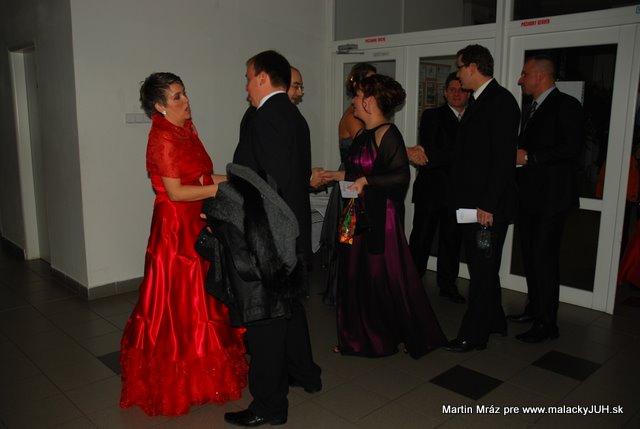 Ples ČSFA 2011, fotil Martin Mráz - DSC_0075.JPG