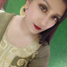 Profile picture of asha ahmed