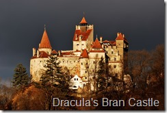 medieval-bran-castle-in-brasov-romania-known-for-dracula-story-1600x1071