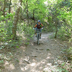 Women`s Camp Latsch jagdhof.bike (298).JPG