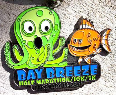 BayBreeze:2012