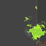 3D абстракції 034_1280px.jpg