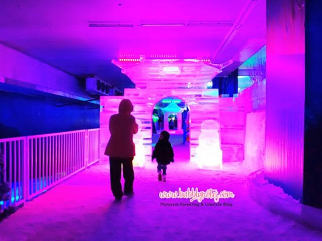 SNOWALK I-CITY (12)