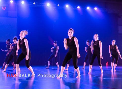 Han Balk Voorster Dansdag 2016-3903-2.jpg