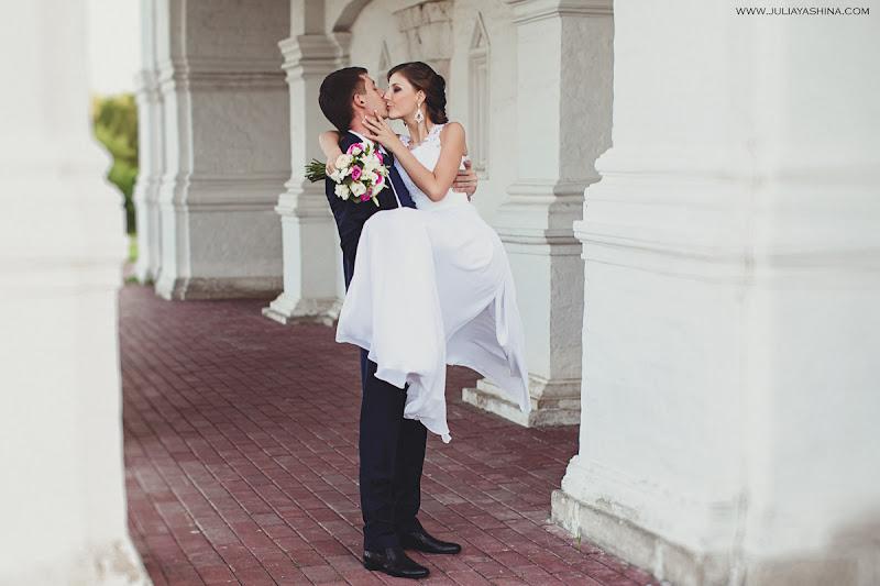 Хороший свадебный фотограф