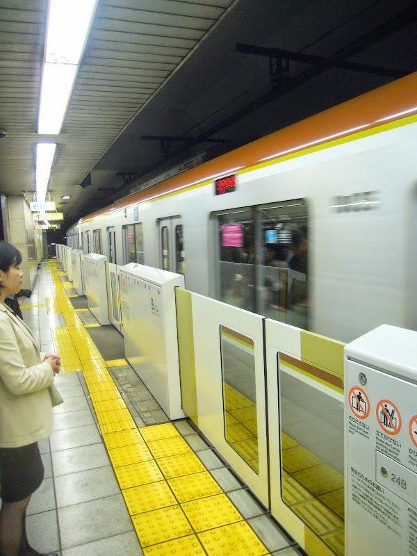 2014 Japan - Dag 3 - marlies-DSCN5454.JPG