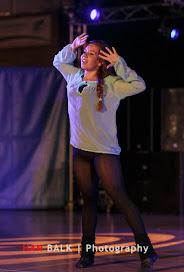 Han Balk Dance by Fernanda-3006.jpg