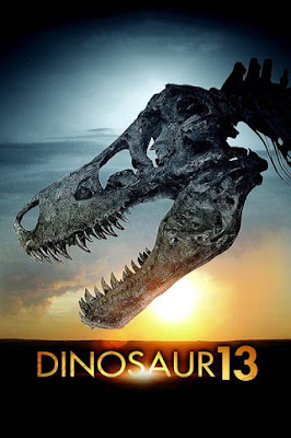 Dinosaur 13 (2014) BluRay 720p HD Watch Online, Download Full Movie For Free
