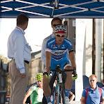 2013.05.30 Tour of Estonia, avaetapp Viimsis ja Tallinna vanalinnas - AS20130530TOEVL_135S.jpg