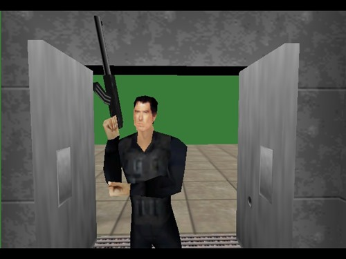 39543-007_-_GoldenEye_(Europe)-1466695560.png